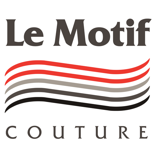 Интернет-магазин платков и палантинов от фабрики Le Motif Couture. Премиальные изделия на сайте Le-motif.com