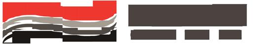 Le Motif Couture Logo